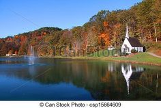 Scenic landscape near romance west virginia. Church Building, Building Exterior, Close To Home, Take Me Home, Old Churches, Oceans, West Virginia, Beaches, Beautiful Places