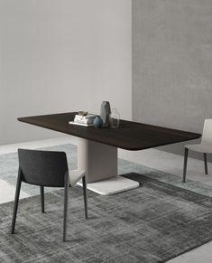 Fly table by Mario Ruiz - Mobenia Luxury