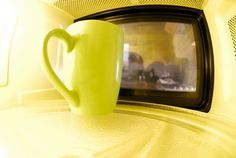 Yes, we live without a microwave and we love it. Check out a few Lessons We've Learned from Living Without a Microwave and how it can improve your finances! -- from ThePeacefulMom.com