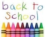 Back to school Interesting school supplies for the new school year - how to clean them off the carpet First Day Of School Activities, 1st Day Of School, Beginning Of The School Year, School Fun, Preschool Activities, School Stuff, Starting School, School Daze, Middle School