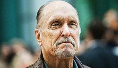 Robert Duvall Blasts 'The Butler': 'All The Atrocities In The South Were Committed By The Democratic Party'3/13>>>>>