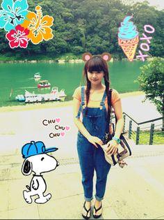 ♪ღ♪*•.¸¸¸.•*¨¨*•.¸¸¸.•*•♪ღ♪¸.•*¨¨*•.¸¸¸.•*•♪ღ♪•* Summer Stamp Party Pickup http://www.girlscamera.asia/  •Let's decorate your picture into Summer style now♪ •大家一起把自己的照片變的更夏天风格吧♪ •みんなも写メを夏デコろう♪ ♪ღ♪*•.¸¸¸.•*¨¨*•.¸¸¸.•*•♪ღ♪¸.•*¨¨*•.¸¸¸.•*•♪ღ♪•*