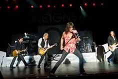 Foreigner! - Bing Images