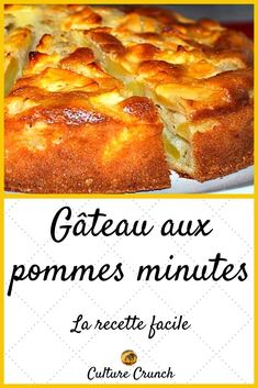 # cakes You are in the right place about Desserts pomme Here we offer you the most beautiful pictures about the Desserts easy you are looking for. Desserts With Biscuits, Köstliche Desserts, Delicious Desserts, Dessert Recipes, Healthy Breakfast Recipes, Healthy Baking, Cake Factory, Love Food, Food And Drink