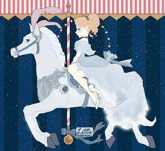 disney-ilustracoes-carrossel-002