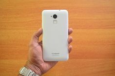 #Coolpad Note 3 A Compact Low Budget #Smartphone Loaded With Up-to Date Features: #TopTrendingList