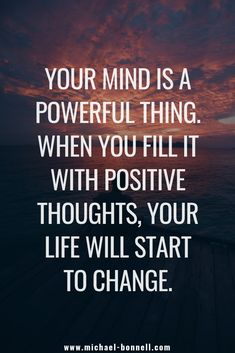 New Quotes Positive Thinking Wisdom Sayings Ideas Motivation Positive, Vie Positive, Good Motivation, Motivation Inspiration, Quotes On Inspiration, Positive Quotes For Life Motivation, Good Life Quotes, Great Quotes, Quotes To Live By