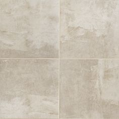 Slate Valley provides the American consumer with the most popular visual in tile – slate. The series is offered in 5 solid colorations that work with all types of surface finishes.