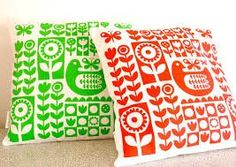 Image result for scandinavian patterns and motifs