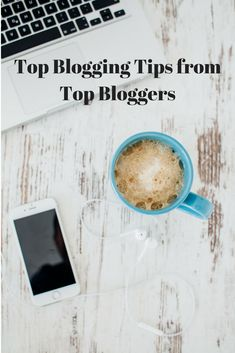 Thinking of starting a blog? Need a few blogging tips. This post is full of top tips and information for new bloggers