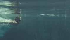 Underwater Fashion: 5737 - WeddingWise Lookbook - wedding photo inspiration