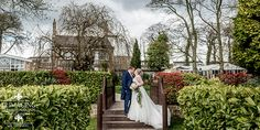 FS Imaging : Kings Croft Hotel Wedding Photography from this weekend!