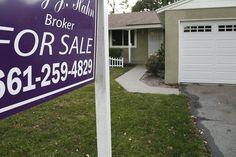 subprime mortgage rates uk