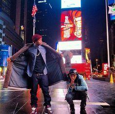 Trey songz & August alsina New Hip Hop Beats Uploaded http://www.kidDyno.com