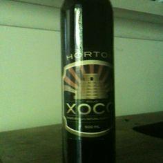 Horton Vineyards RoJo XOCO Chocolate Wine Red Wine