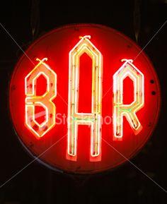 1000 images about enseignes lumineuses on pinterest vintage signs bar logo and vintage. Black Bedroom Furniture Sets. Home Design Ideas