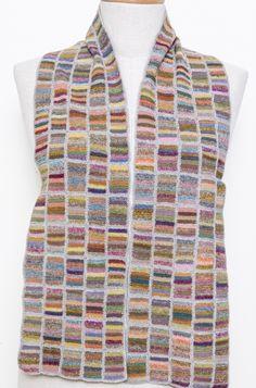 Knitted Shawls, Crochet Shawl, Shawl Patterns, Crochet Patterns, Crochet Headband Pattern, Cowl Scarf, Cowls, Scarfs, Crafty