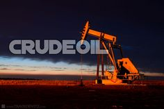 At the MCX, Crude oil futures for July 2016 contract were trading at Rs. 3,389 per barrel, up by 1.07 per cent, after opening at Rs. 3,370, against the previous closing price of Rs. 3,353. It touched the intra-day high of Rs. 3,425.