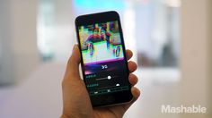 5 apps for giving your Instagram posts a dope lo-fi '90s look