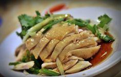 Top 10 Must Try Food in Georgetown, Penang - Awesome Penang