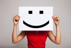 4 Ways to Use Inbound Marketing To Keep Your Customers Happy. Inbound marketing is good for you and great for your customers too! Le Social, Social Media, Web Design, Employee Benefit, Emoticons, Pursuit Of Happiness, Finding Happiness, Start Ups, Beauty