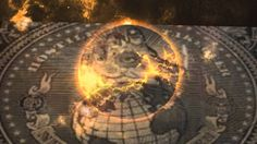 Paradigm Shift: Global Economic Reset!