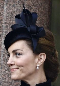 Duchess Kate, Duke And Duchess, Duchess Of Cambridge, Middleton Family, Kate Middleton Style, Princess Kate, Princess Charlotte, Princesa Kate Middleton, William Kate