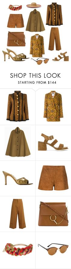 """""""fashion for america"""" by kristen-stewart-2989 ❤ liked on Polyvore featuring Yves Saint Laurent, Moschino, Rosetta Getty, Tod's, Dolce&Gabbana, rag & bone, Sea, New York, Chloé, Missoni and Ray-Ban"""