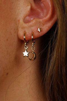 Rose Gold Flower Earrings Stud Earrings Unique Earrings Rose Gold Earrings - Fine Jewelry Ideas - Opal Earrings Gold Studs, Artificial Jewellery Near Me, Small Gold Hoop Earrings Real - Small Gold Hoop Earrings, Gold Bar Earrings, Unique Earrings, Crystal Earrings, Beautiful Earrings, Diamond Earrings, Flower Earrings, Statement Earrings, Diamond Jewelry