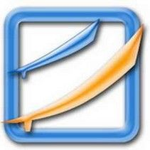 """ANDREA HARDWARE BLOG"" : Foxit Reader 6.2.1.0618"