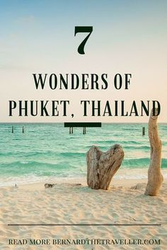 Which Phuket beach is best? Each Phuket beach has its own charms and beauty. You decide with the help of our rundown of top beaches on the Thai island of Phuket. Phuket Thailand, Thailand Vacation, Thailand Honeymoon, Visit Thailand, Kata Beach Phuket, Diving Thailand, Solo Vacation, Thailand Destinations, Thailand Travel Guide