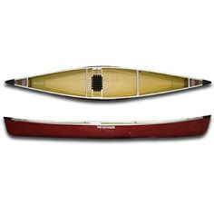 12 Best Canoe images in 2015   Canoe paddles, Bending, Canoe