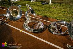Instrument Portfolio | Mark R Coons - Music Man5 Photos