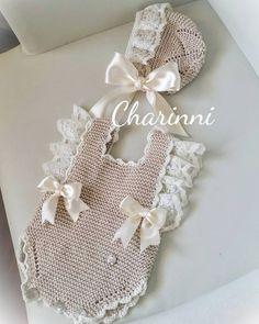 Diy Crafts Dress, Boy Diy Crafts, Crochet For Boys, Knitting For Kids, Baby Knitting, Crochet Baby Cocoon, Newborn Crochet, Baby Patterns, Crochet Patterns