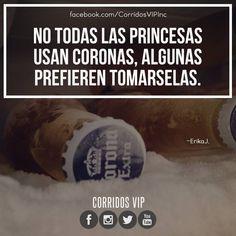 Mejor que no? ____________________ #teamcorridosvip #corridosvip #corridosybanda #corridos #quotes #regionalmexicano #frasesvip #promotion #promo #corridosgram