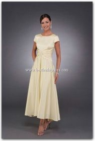 or this in blush Bonny Special Occasion Dresses - Style 7817