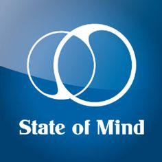 Tech Companies, Company Logo, Mindfulness, Logos, Twitter, Logo, A Logo