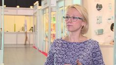Nestmedic jeszcze w tym roku wejdzie na polski rynek z przenośnym urządzeniem do KTG. Docelowo chce wejść na globalne rynki, zwłaszcza te gdzie najszybciej rozwija się telemedycyna -    Jeszcze wtym roku na rynek trafi przenośne urządzenie do KTG, które pozwala kontrolować stan płodu wdowolnym miejscu iczasie. Firma Nestmedic dzięki Pregnabitowi chce stać się liderem rynku mobilnego KTG dlaciąż tzw. fizjologicznych, czyli niepatologicznych, które s