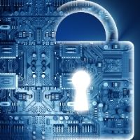Cyber Tops Chart Among Risk Professionals And Executives, Marsh Study Shows