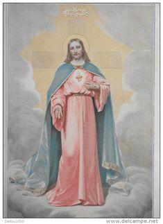 Christian Paintings, Jesus Christ Images, Spiritual Warfare, Holy Family, Lord And Savior, Sacred Heart, Roman Catholic, Virgin Mary, Aurora Sleeping Beauty