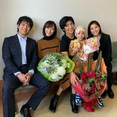 Haruma Miura, Bridesmaid Dresses, Wedding Dresses, Moon Necklace, Crown, Instagram, Bridesmade Dresses, Bride Dresses, Bridal Gowns