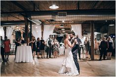 bride and groom's first dance Ceremony + Reception Venue: Solar Arts Perfect Wedding Songs, Summer Wedding, Wedding Day, Bella Bridal, Boutique Suits, Shades Of Peach, Light Hair, Bridal Boutique, Wedding Vendors