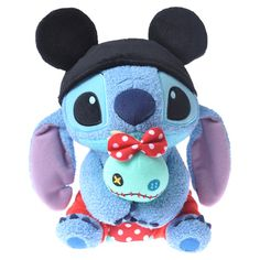 It's on sale!!! lol me want!! 1,249 yen http://www.disneystore.co.jp/shop/ProductDetail.aspx?sku=4936313259933=F1000145=F1000117