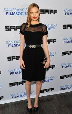 56th San Francisco International Film Festival - Big Sur Premiere