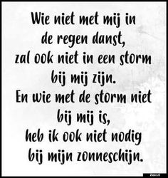 Zieer.nl - grappige plaatjes, grappige foto's, grappige videos, moppen, de beste moppen Some Quotes, Words Quotes, Wise Words, Sayings, Motivational Quotes, Funny Quotes, Inspirational Quotes, Mantra, Bujo