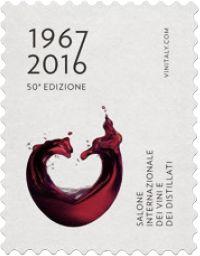I nostri stand fieristici saranno anche quest'anno a #Vinitaly, 50° edizione! #Arredart Vinitaly 10 - 13 Aprile 2016 a Veronafiere