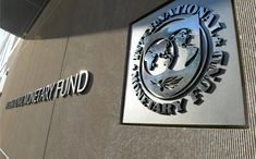 IMF urges Nigeria to tame inflation, grow revenue to stimulate growth As Nigeria grapples with socio-economic challenges, the I. Paises Da Africa, South Africa, Blog Food, Gross Domestic Product, Exchange Rate, Central Bank, Financial Institutions, Debt, The Borrowers