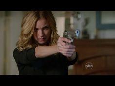 I didn't know where else to pin it!!! Revenge Season 2 Promo (HD)