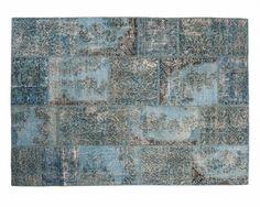 Ein warmer Teppich kann die Stimmung ändern. Unser Belinary ist genau so ein Teppich. Es gibt viele Orte in Ihrem Haus, die der hoch qualitative Teppich erstrahlen lässt.