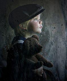 Pirjo-Leena-Bauer | Weekly feature of the best child photographers #photography #childphotography #childrensphotography